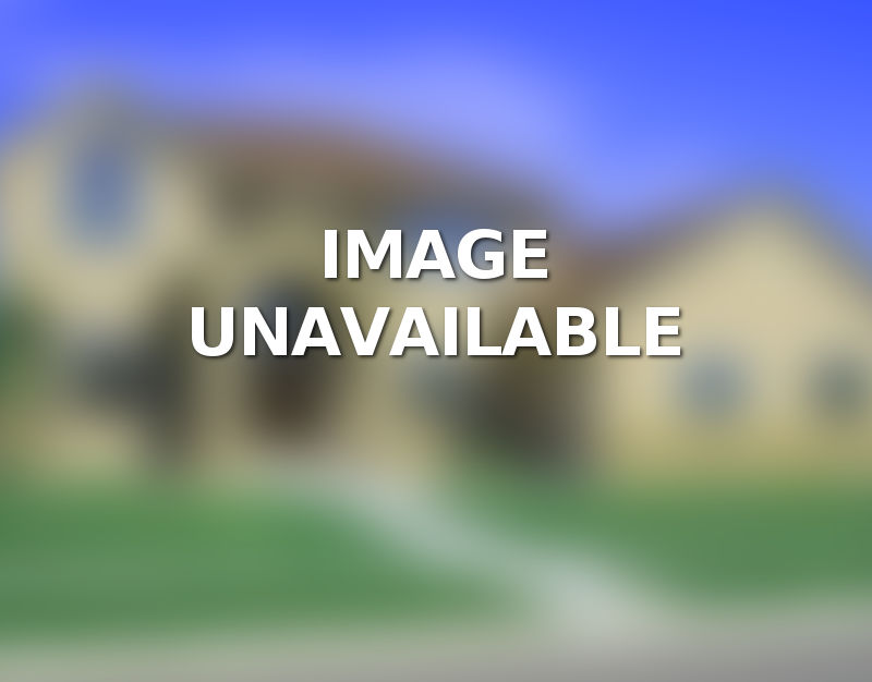 #PH2 -383 SORAUREN AVE, toronto, Ontario